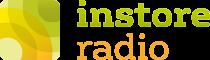 Instore Radio