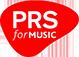 Instore Radio Logo